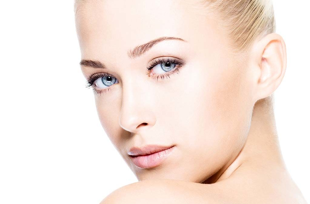 5 Botox Myths Busted