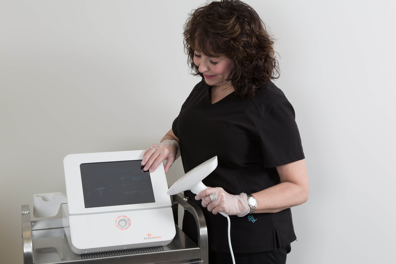 Acne Treatment Mississauga Clinic