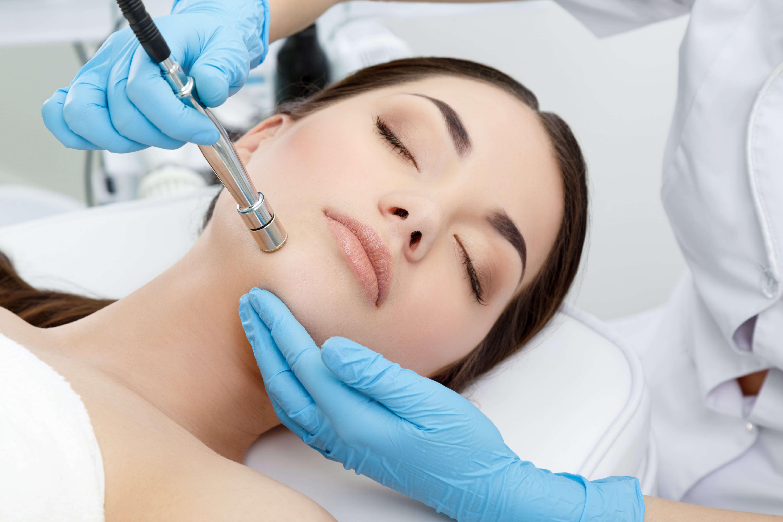 Skincare IPL