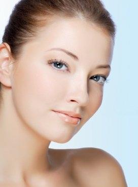 Natural Look in Botox