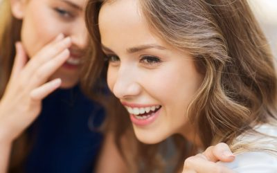 What is the Right Age to Start Botox?
