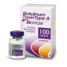 Botox Doctor in Mississauga