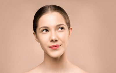 First Time Botox Guide: What to Expect