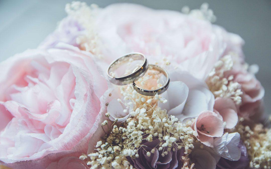 7 Tips to Get Wedding Season Ready