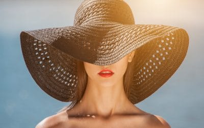 Summer Skin Care Tips and Myths
